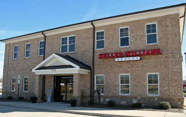 Keller Williams Realty, Union County NC