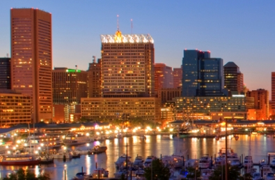 Baltimore County Real Estate Listings