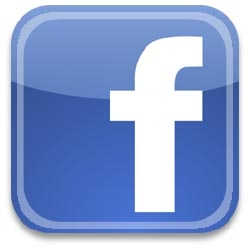 Like us at Facebook