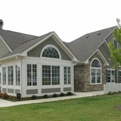 Search Broomall Homes for Sale