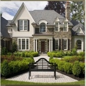 Search Media Homes for Sale