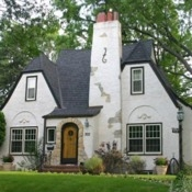 Search Springfield Homes for Sale