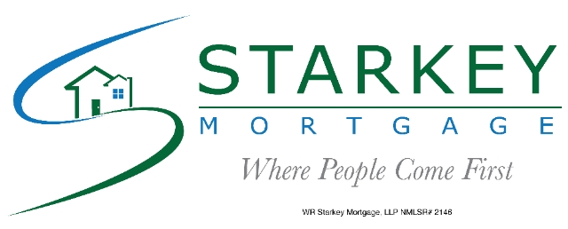 Starkey Mortgage