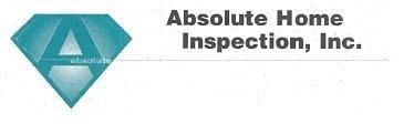 Absolute Home Inspection, INC