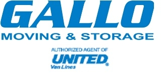 Gallo Moving & Storage - United