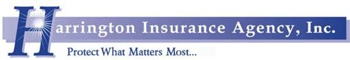 Harrington Insurance Agency, INC