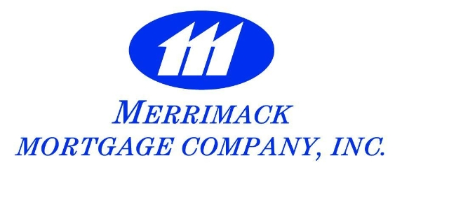 Merrimack Mortgage Company, INC
