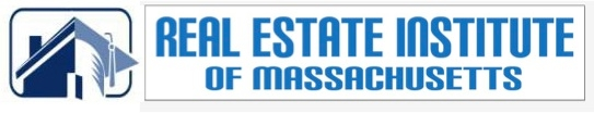 Real Estate Institute of Massachusetts