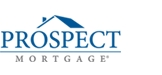 Wendy Burdett Prospect Mortgage