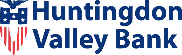 Image result for huntingdon valley bank