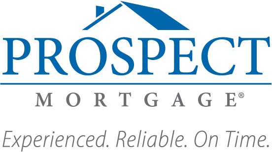 prospect_mnortgage
