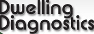 Dwelling Diagnostics