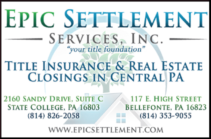 Epic Settlement Services