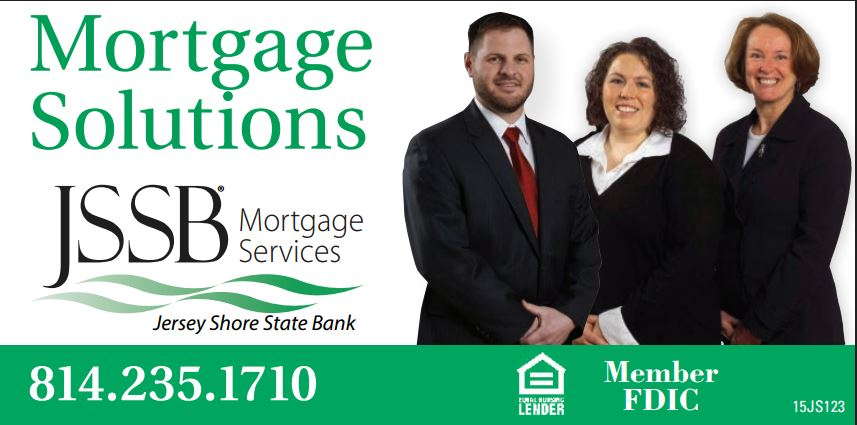 JSSB Mortgage Services