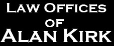 Alan Kirk Law Office