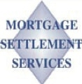 Mortgage Settlement Services