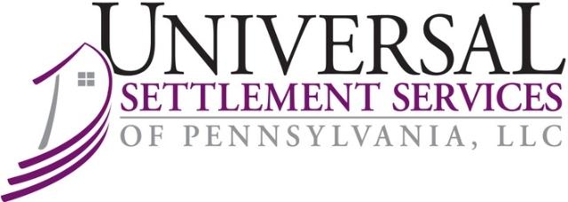Universal Settlement Services