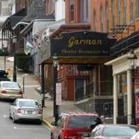 Bellefonte, PA Area Listings for Sale