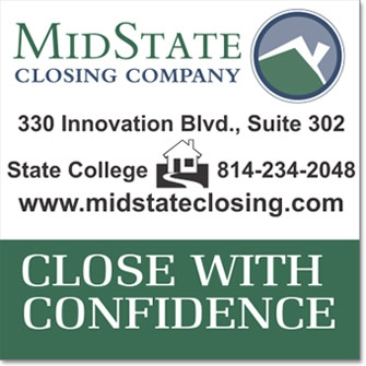 Midstate Closing Company