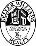 Keller Williams Realty Old Town Alexandria Virginia