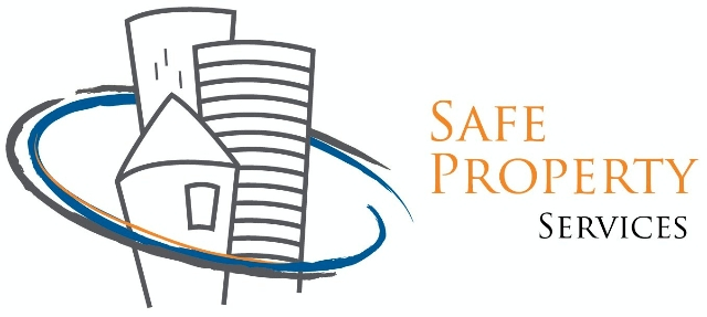 Safe Property Services