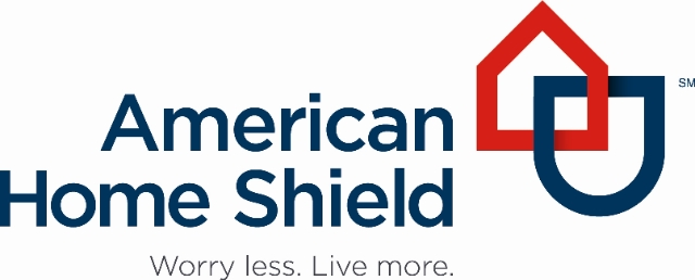 American Home Shield - Baltimore