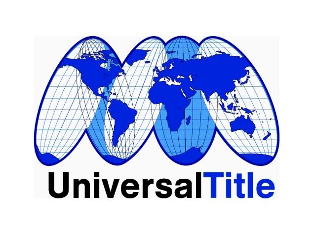 Universal Title - Baltimore