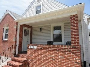 Highland Listings - Baltimore, MD
