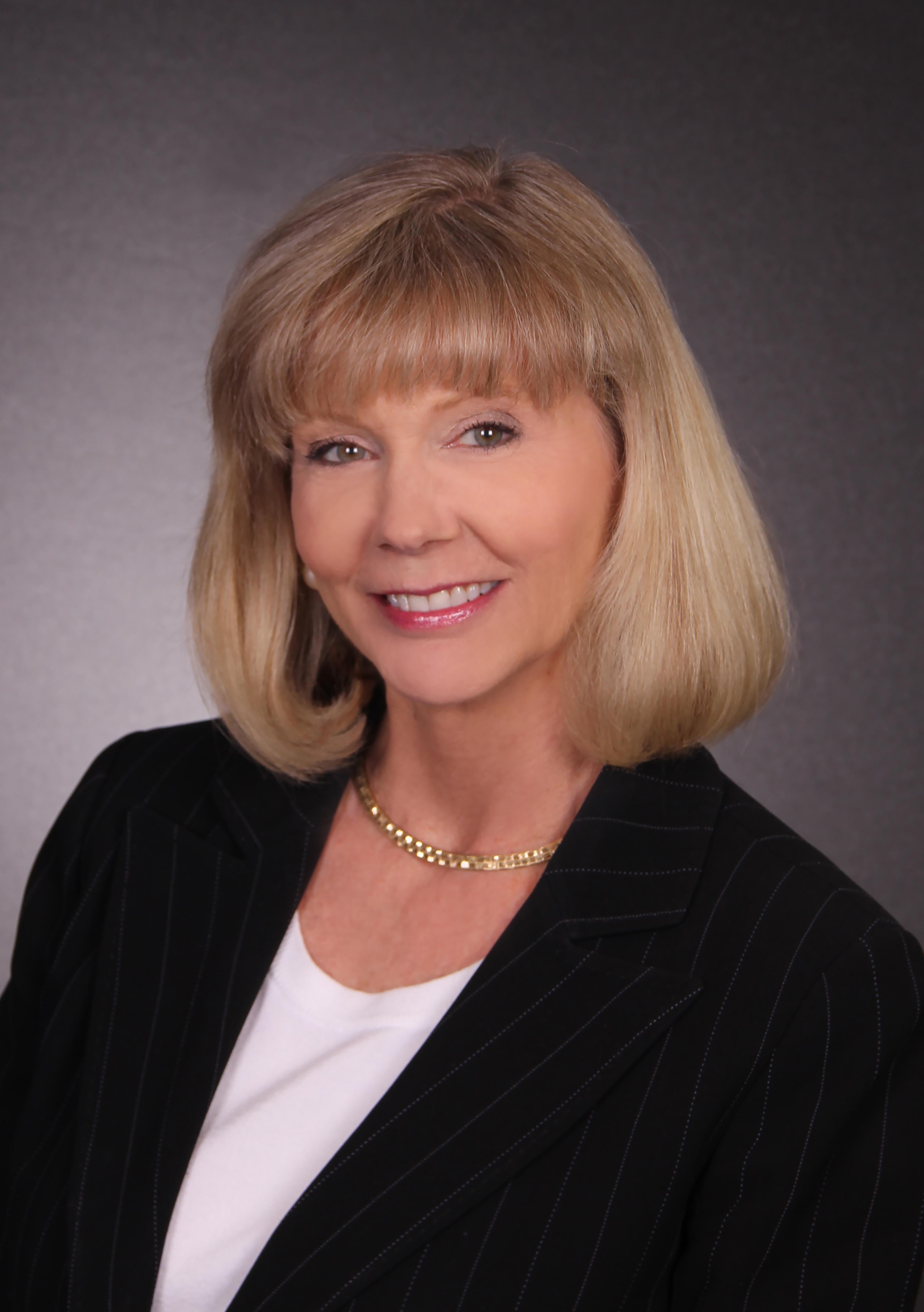 Pam Madigan