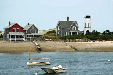 Martha's Vineyard Real Estate Listings