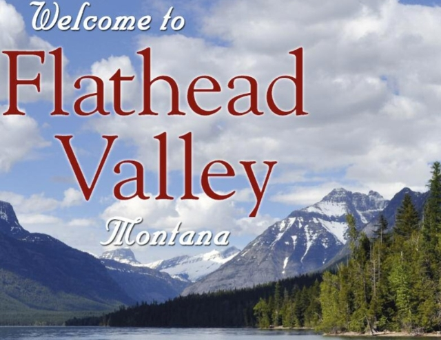 Flathead Valley Relocation Guide from KW NW Montana