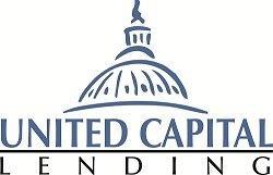 United Capital Lending