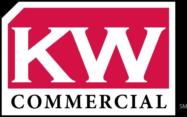 KW Commercial Vermont