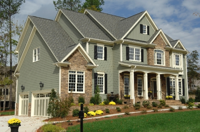 Frederick County, MD Real Estate Listings