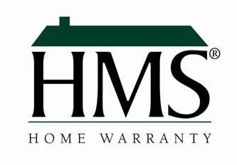 Hms Warranty For Rental Properties