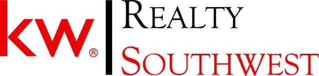 Keller Williams Realty Southwest 6180 Brent Thurman Way, Suite 100, Las Vegas, NV 89178