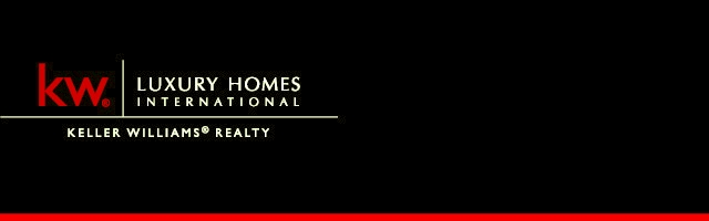 luxury home specialist on luxury homes real estate designation