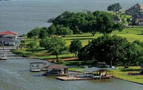 Lake Granbury Real Estate Listings Search