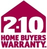 2-10 Home Buyers Warranty - Gail West