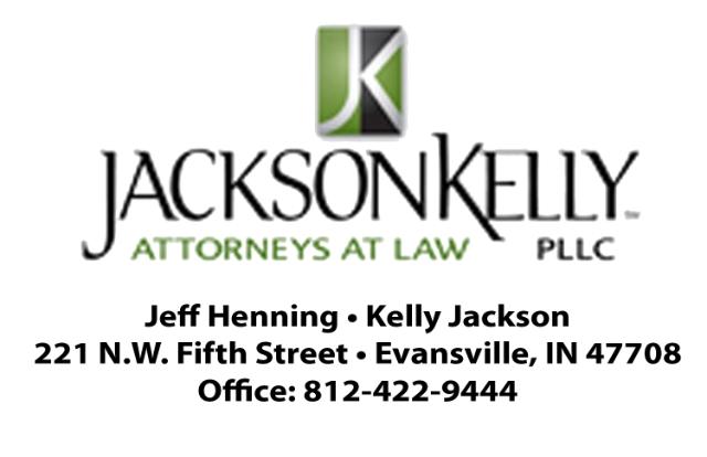 Jackson Kelly