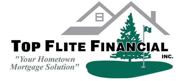 Top Flite Financial