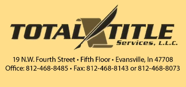 True Title Services, LLC.
