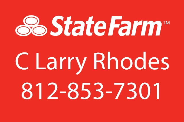 State Farm – C Larry Rhodes