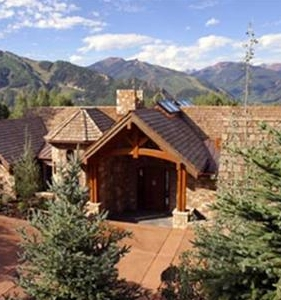 Salida Homes for Sale