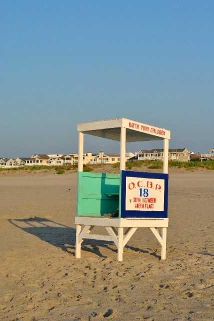 Jersey Shore Real Estate Properties for Rent or Sale