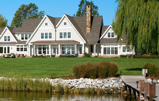 Chevy Chase MD Real Estate Listings