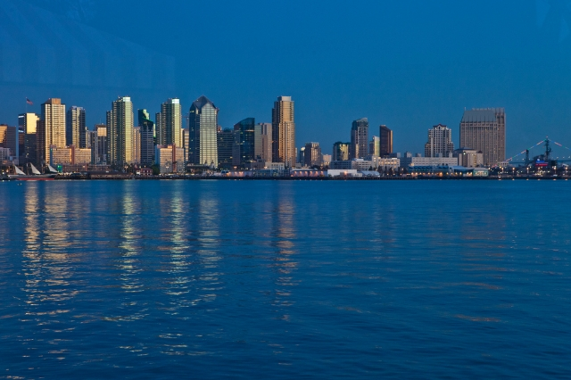 San Diego Real Estate Listings