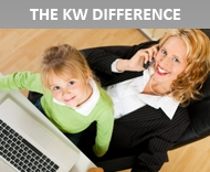 The KW Difference - A Career with San Diego Coastal