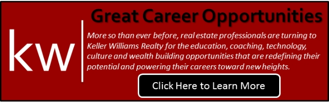 Careers At Kw Welcome To Keller Williams Realty Lake