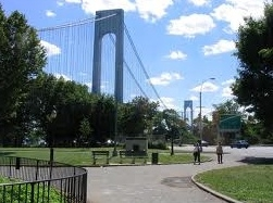 Bay Ridge, Brooklyn Real Estate Listings